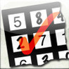 SudokuCheat Image