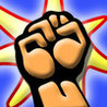 Jersey Fist-Pump: Beat the Beat-Up! Image