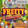 Fruity Slots Deluxe Image