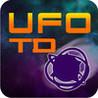 UFO-Defense Image