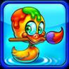 Duck, Duck, Quack! Image