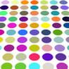 Eva Dots Image