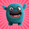 All Slots - Monsters Want Candy Image