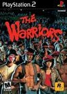 The Warriors Image