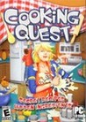 Cooking Quest Image