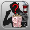 Movie Quiz Maestro Image