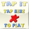 Tap It Quick Image