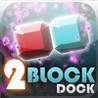 2 Block Image