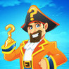 Trivia Captain Image