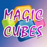 Magic Cubes Image