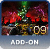 Hyperdimension Neptunia mk2: Dogoo Special Combo Image