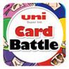CardBattle (2011) Image