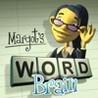 Margot's Word Brain Image