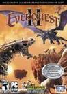 EverQuest II Kingdom of Sky Bundle Image