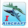 Aircraft 1 Image