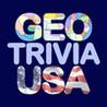Geo Trivia USA Image