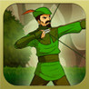 Robin Hood - Archer of the Woods Image