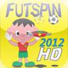 FutSpin HD Image