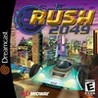 San Francisco Rush 2049 Image