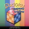 Sudoku Game Cube Image