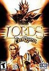 Lords of EverQuest Image