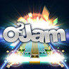 O2Jam U - Ultimate Rhythm Action Game Image