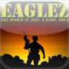 EagleZ Image