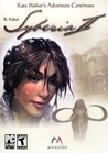 Syberia II Image