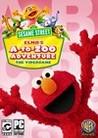 Sesame Street: Elmo's A-to-Zoo Adventure Image