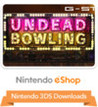 Undead Bowling Image