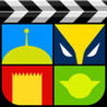 Icon Pop Quiz Image