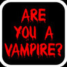 Vampire? Image