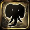 9 Elefants Image