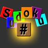 Sudoku# (2012) Image