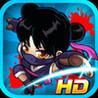 Ninja vs Samurai Zombies Pro Image
