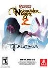Neverwinter Nights 2 Platinum Image