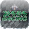 SOS Racing Image