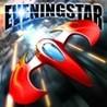 Eveningstar Image