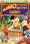 Slingo Quest: Hawaii Image