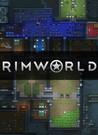 RimWorld Image
