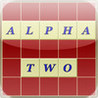 Alpha Two Image
