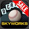 D-Crypto Baseball Image
