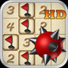 Minesweeper HD+ Image