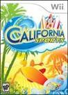California Sports Image