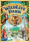 Wildlife Park Image