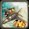 Air Combat - Metal Fighter Jet War Image