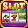Holiday_Slots (2012) Image