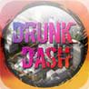 Drunk Dash Image