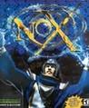 Nox Image