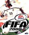 FIFA 2000: Major League Soccer Image